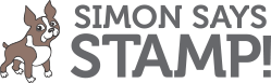 simon says stamp affiliate program