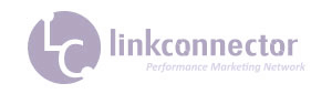 link-connector logo